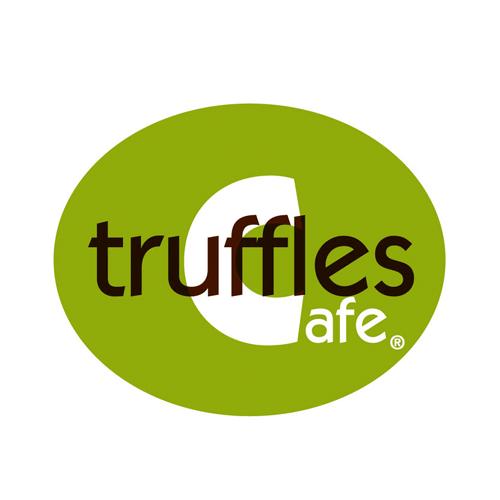 Truffles Café