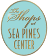The Shops at Sea Pines Center Logo
