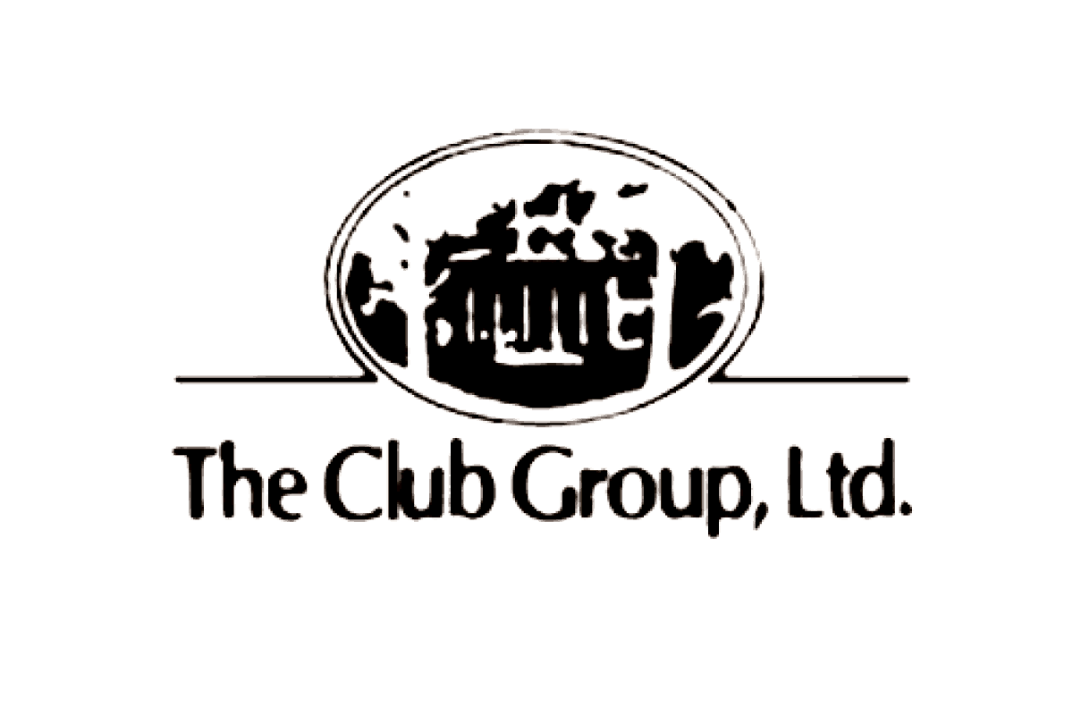 The Club Group, Ltd.