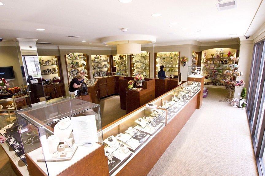 Forsythe Jewelers