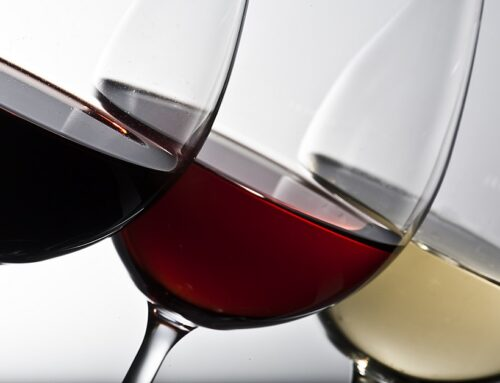 New Oasis for Hilton Head Wine & Food Festival